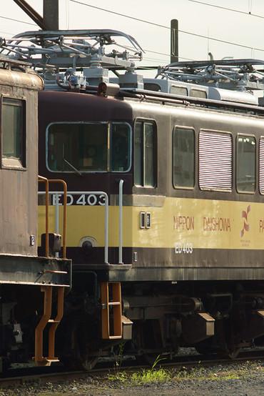 Dsc205042