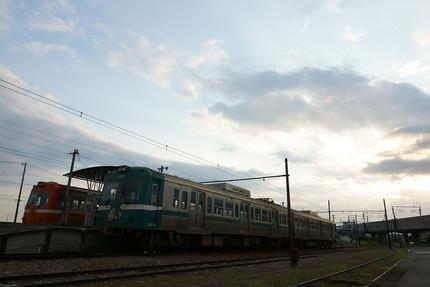 Dsc605089