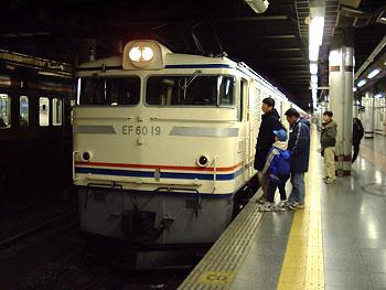 Dscf8022