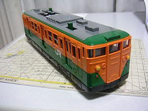 Pict3085
