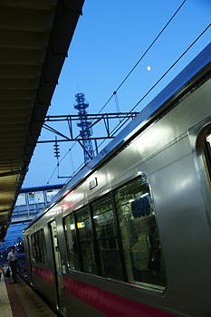1008180101