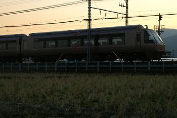 Pict4496