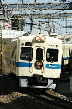 Dsc00583b