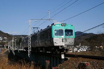 Pict4625