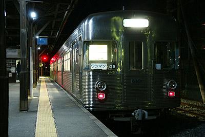 Dsc04691