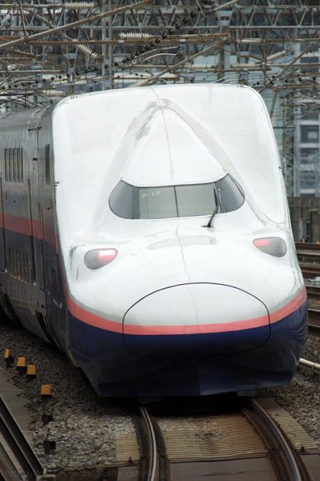 2006240035