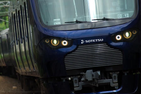 2007190009