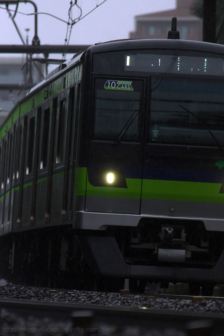 2010100004